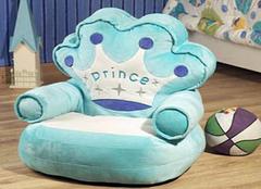 儿童沙发的特点 儿童沙发如何选购
