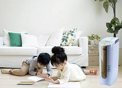 家用除湿机选购技巧 家用除湿机的优点