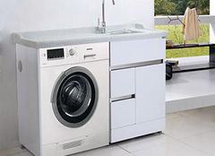 什么洗衣机好 洗衣机日常养护方法