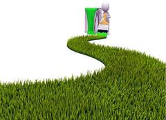 环保油漆标准介绍 油漆选购注意事项