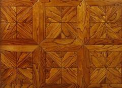拼花地板好不好 拼花地板优点分析