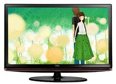 tcl液晶电视报价 tcl液晶电视的特点