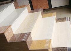 耐磨砖优点是什么 耐磨砖品牌介绍