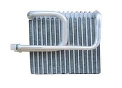 空调蒸发器分类及清洗方法介绍