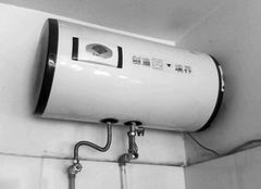 热水器漏水怎么办 热水器漏水解决方法介绍