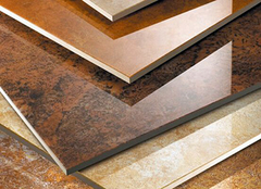 特地瓷砖四大优势及价格参考
