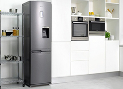 什么冰箱好 这两款冰箱省电又耐用