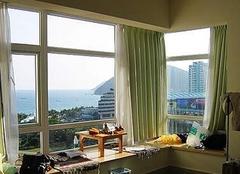 隔音门窗的原理是什么?隔音门窗材质有哪些