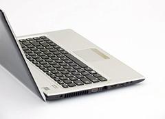 笔记本风扇噪声大 正确解决有三大方法