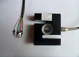 称重传感器和张力传感器有什么区别