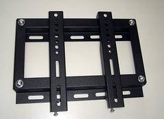 液晶电视挂架种类及安装步骤详解