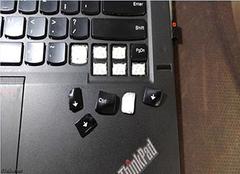 键盘按键失灵别担心 电脑达人教你几步解决方法