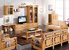 榉木家具的优缺点 榉木家具如何选购