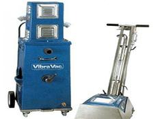 酒店地毯清洗机功能特色及使用方法