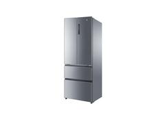 冰箱什么牌子好 冰箱十大品牌排行榜