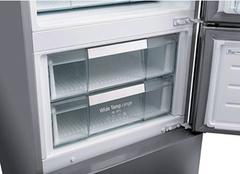 冰箱除霜这样做 简单又省力