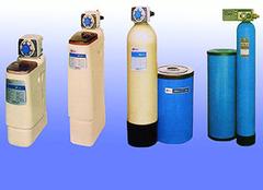 安装需谨慎 软水器安装位置选择