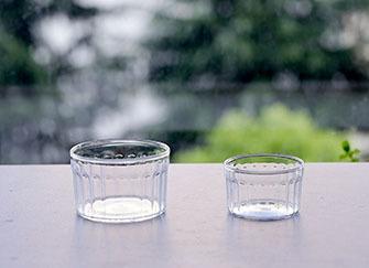 玻璃胶怎么用五大步骤详解 让你更专业
