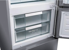 冰箱除霜怎么办 家居达人六步帮你搞定