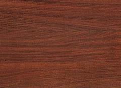 选地板不用烦 重蚁木地板的优缺点介绍