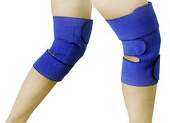 你的护膝用对了吗?自发热护膝使用注意事项介绍
