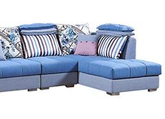 双虎沙发怎么样?双虎沙发图片赏析