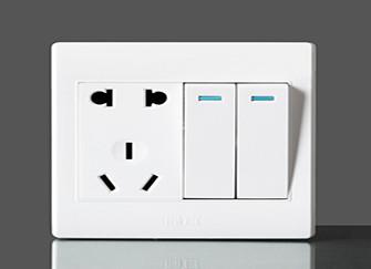开关插座安装注意事项详细介绍