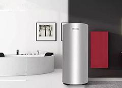 空气能热水器的选购技巧 六招要记牢