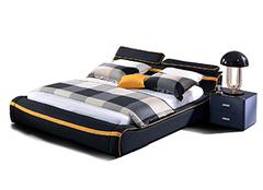 慕思寝具选购技巧及鉴定慕思寝具优劣的方法