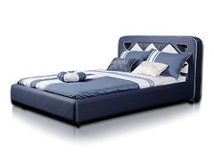 慕思寝具的保养方法分享