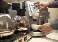 现磨咖啡机选购知识和使用方法详解