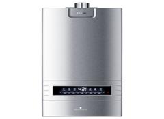 煤气热水器五大品牌及安装步骤详解