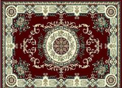 波斯地毯简介及其价格详情
