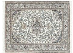 波斯地毯怎么样?波斯地毯选购技巧