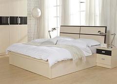 板式床清洁和保养方法介绍 板式床品牌知多少
