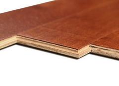 干货来袭:多层实木地板优缺点详解