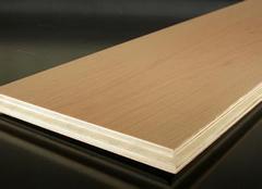 要想装修好 多层实木地板选购误区要避免