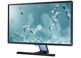 液晶显示器选购技巧及其品牌推荐