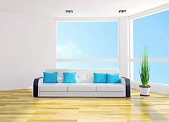 家居好地板 生活家地板怎么样及优势介绍