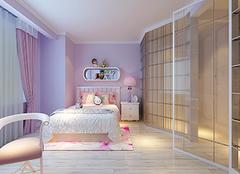 多姿多彩家居生活 卧室颜色搭配介绍
