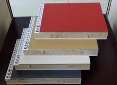 装修早知道:stp保温板保温原理及使用寿命介绍