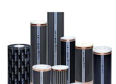 电热膜地暖施工步骤解析 装修不再难