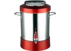 豆浆机怎么用 豆浆机使用注意事项