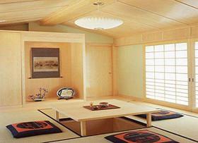 榻榻米装修类型和尺寸设计介绍 让你的居室与众不同