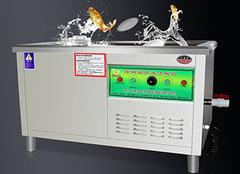 超声波洗碗机的特点及价格介绍