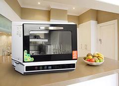 家用超声波洗碗机四大优势分析