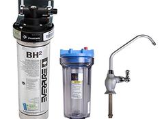 爱惠浦净水器安装注意事项和价格介绍