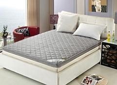 怎样改善睡眠质量?拥有好床垫是关键