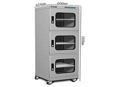 电子防潮箱的特点及其原理详细说明
