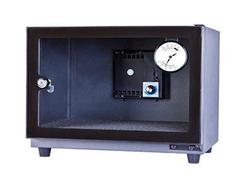 电子防潮箱使用方法介绍 让你真正做个收藏家